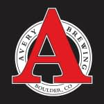 avery-logo-c4be6bbc5056a36_c4be6cf5-5056-a36a-075c7461bdba2f6d