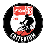 criterium.logo_.2018