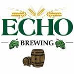 echo-300x300