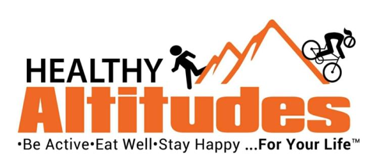 Healthy Altitudes