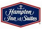Hampton-INn-Suites-Logo