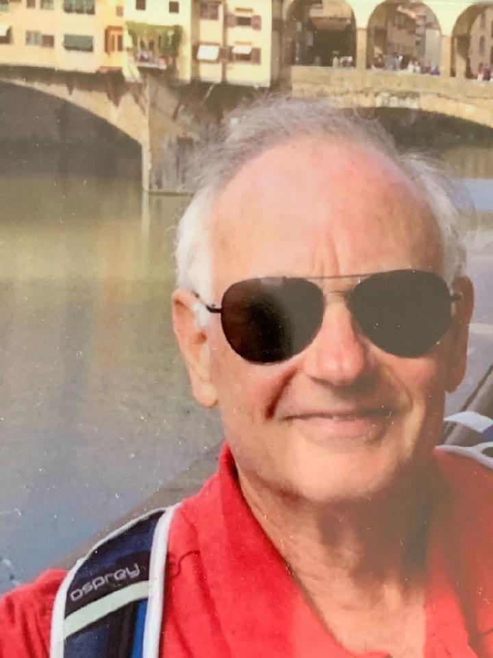 Bob Healthy Altitudes Testimonial