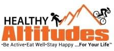 Healthy Altitudes Personal Training in Home and Worksite Wellness Health solutions