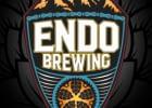 Endo2-300x300