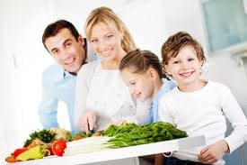 family cooking classes erie colorado